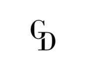 Logo Green Decor